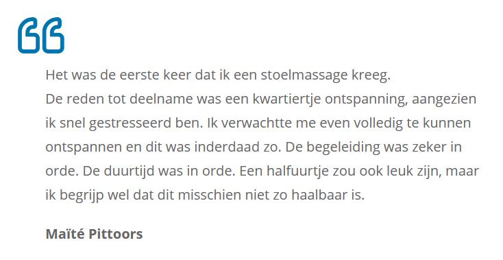 Maïté Pittoors