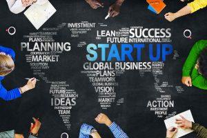Coaching - Start-ups