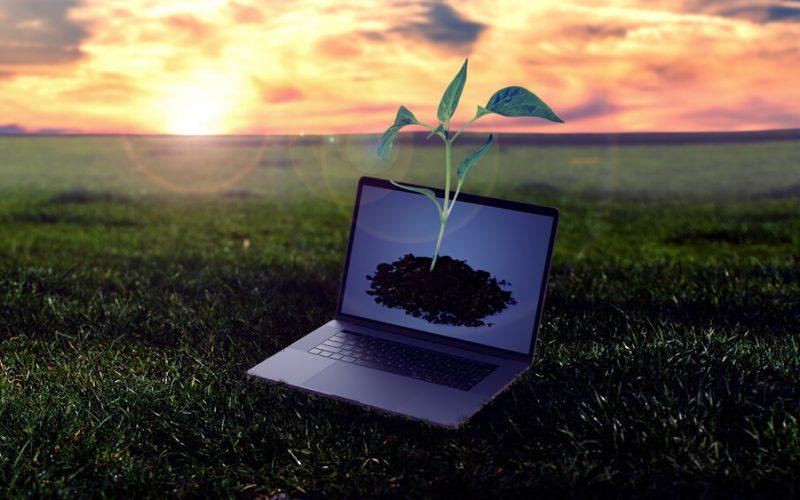 Duurzaamheid - Prosperity - Banner