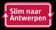 SlimNaarAntwerpen_PHPm_semi