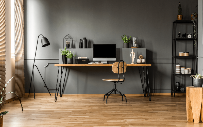 banner_home_office_2500x1500_compressed